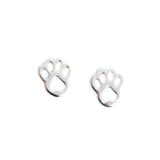 Clearance - The Paw Stud