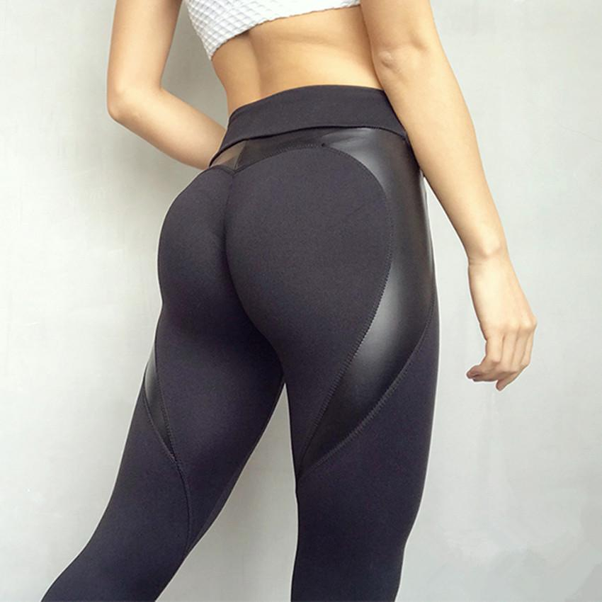 Sport Leggings Yoga Pants For Women