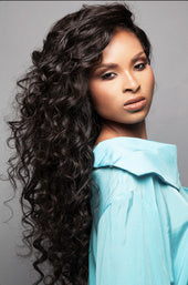 Brazilian Body Wave Indian Remy Human Hair Bundle Deals Available Near Me