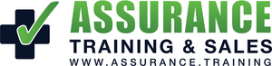 Assurance Training and Sales