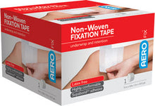 AEROFIX Non-Woven Fixation Strapping Tape