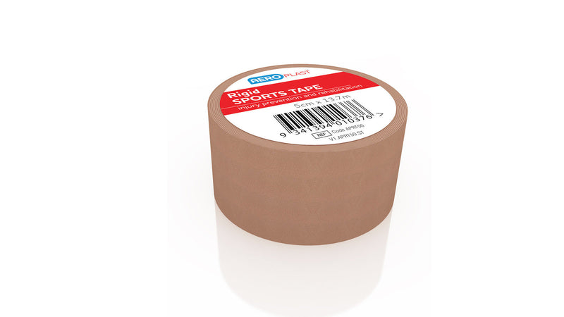 AEROPLAST Rigid Sports Tape