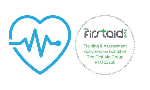 HLTAID006 Provide Advanced First Aid  + HLTAID007 Provide Advanced Resuscitation Combo