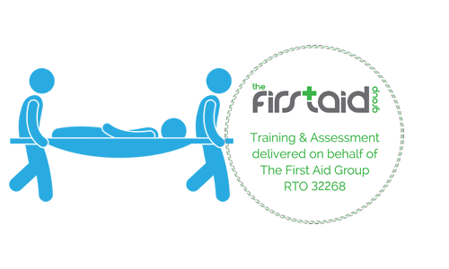 HLTAID006 Provide Advanced First Aid EXPRESS