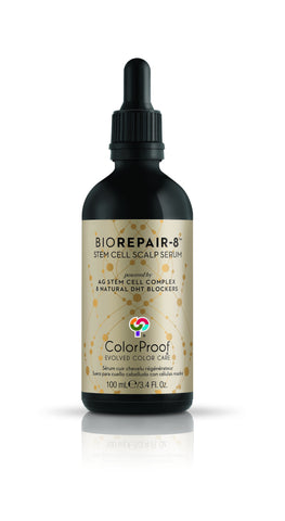 BioRepair-8™ Stem Cell Scalp Serum