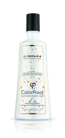 BioRepair-8™ Anti-Thinning Shampoo