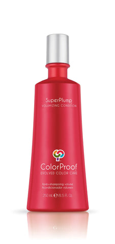 SuperPlump® Volumizing Condition