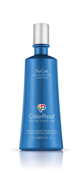 TruCurl® Curl Perfecting Condition