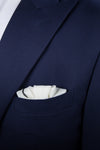 Olof 1982 - The Sartorial Pocket Square