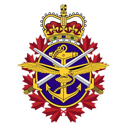 GoC - National Defence - Bid Intelligence Dashboard