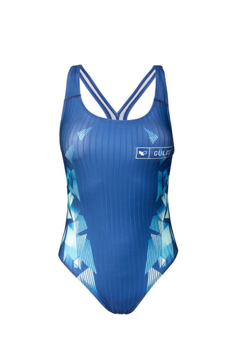 Womens One Piece Swimsuits