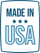 Mattresses Made in the USA