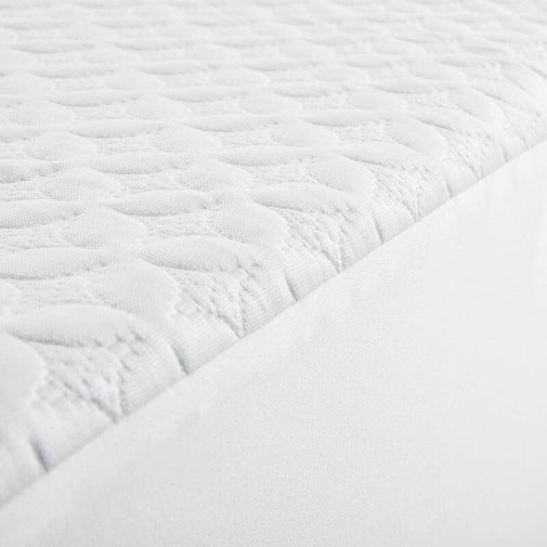 Bed in a Box Mattress Protector