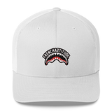 Casquette - Shark Trucker French A2titude®