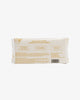 ORGANIC COTTON DRY WIPE