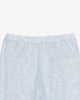 Blara Seagull Footed Pull-on Pants | Blara Organic House | Sustainable Baby Clothing
