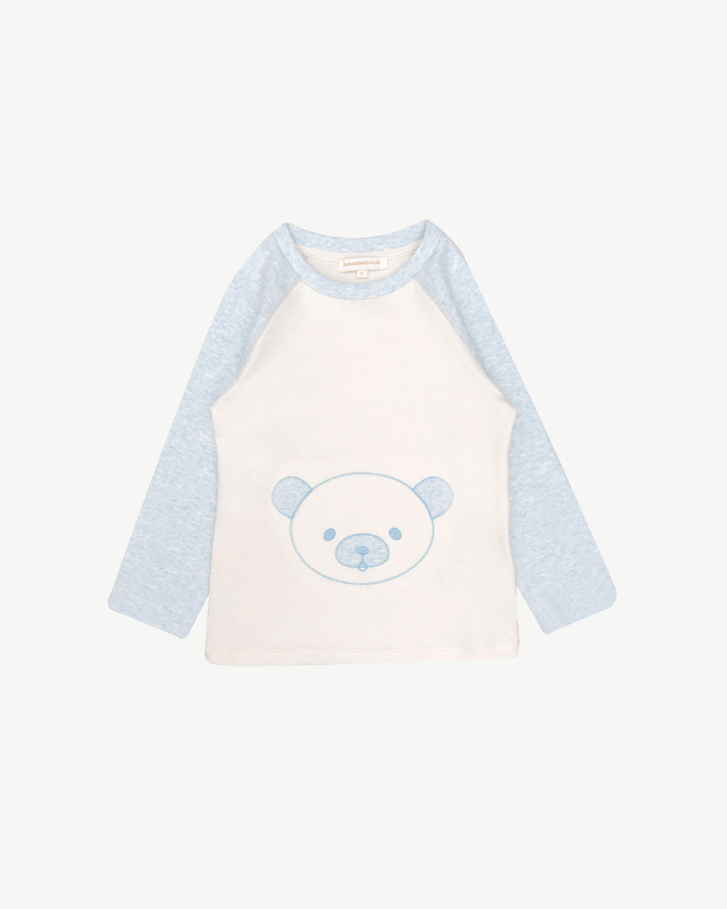 LOVING BEAR T-SHIRT
