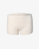 BOYS UNDERWEAR (2PCS)