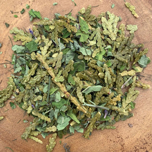 TREE OF LIFE Herbal Tea