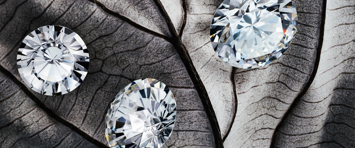 Beverly Hills Courier: Diamond Foundry CEO Martin Roscheisen On Future Of Lab Diamonds
