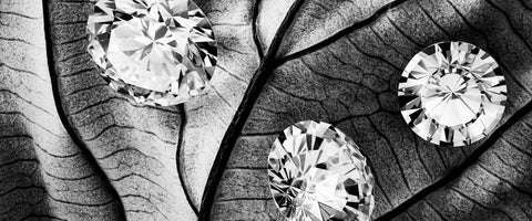 The Economist: Are Lab-Grown Diamonds the Future?