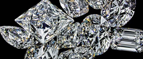 Bloomberg: Real Diamond Jewelry for 50 Percent Less! Just Don't Call It Natural