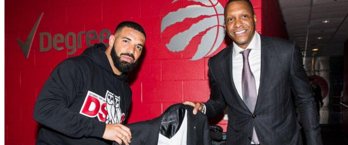Page Six: Drake's new diamond jacket costs over half a million dollars