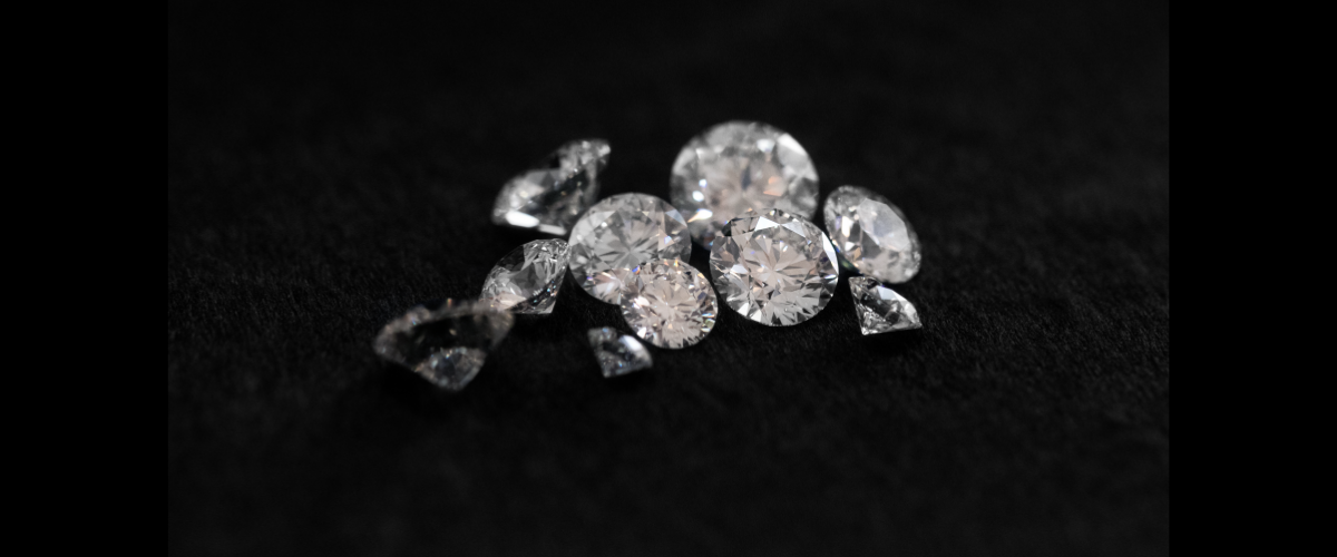Yahoo Lifestyle: Everything you need to know about lab-grown diamonds — and why they're the real deal