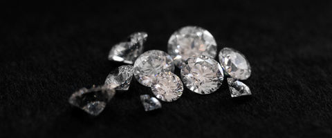 Financial Times: Lab-grown diamonds: are they forever?