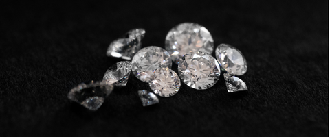 Financial Times: Why diamond miners are wary of the Markle sparkle