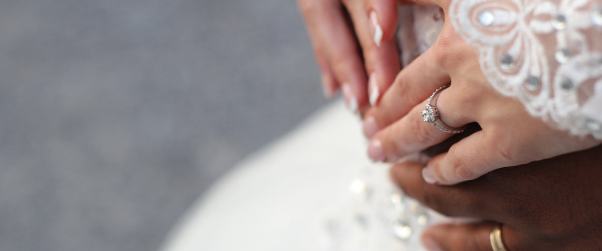 Your Guide to Designing The Perfect Custom Engagement Ring Based on Your Girlfriend's Type!