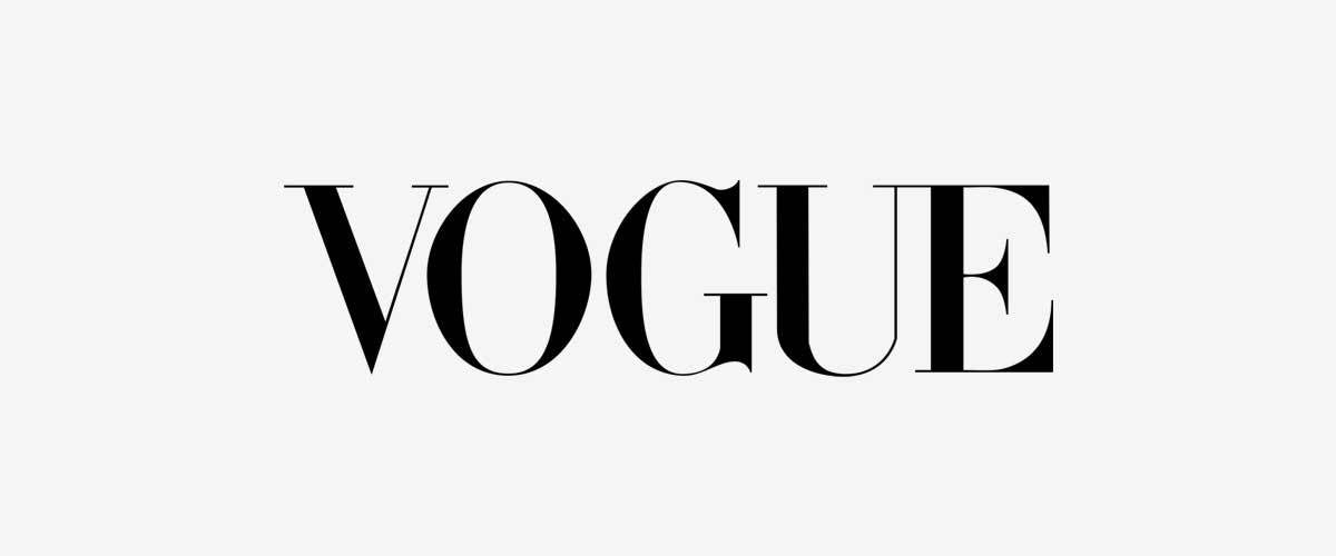 Vogue Features Foundry Diamonds