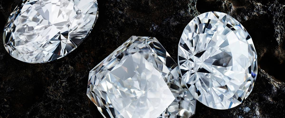 Who What Wear: 6 Lies Everyone's Telling You About Lab-Grown Diamonds