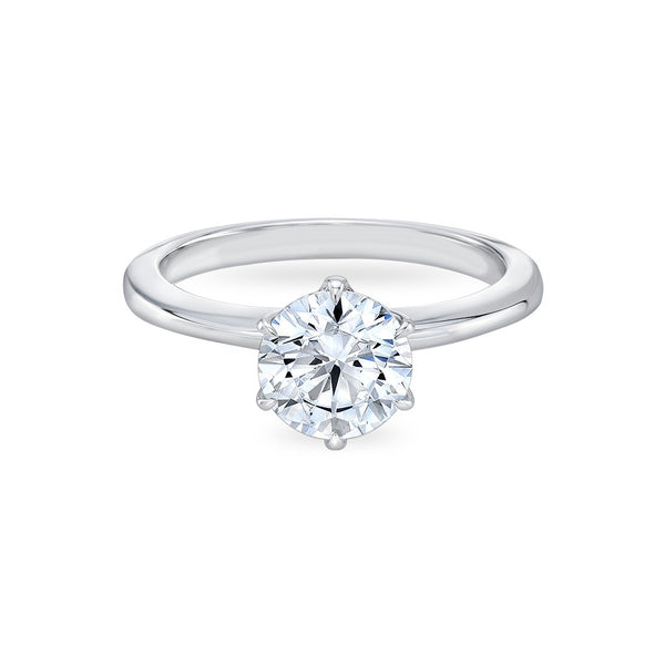 diamond-foundry-six-pointed-blossom-ENGAGEMENT-RING-18k-white-gold-1