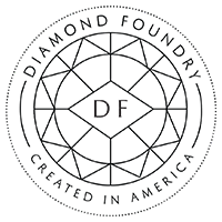 view diamond certificate