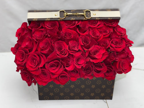 LV Box of Love