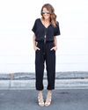 Have you jumped onto the jumpsuit bandwagon yet?