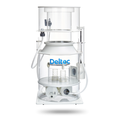 Deltec 6000i Protein Skimmer - Suitable for up to 6000 litres