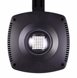 Dymax SpaceX LED  - Marine Reef Light