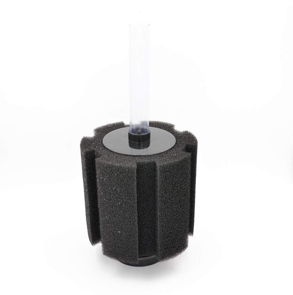 XY-2837 Aquarium Internal Super Sponge Biological Air Filter JUMBO Fish Tank