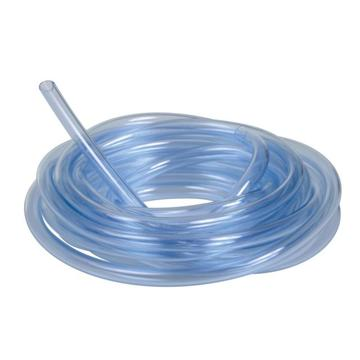 Aquarium Airline tubing Silicone 100m