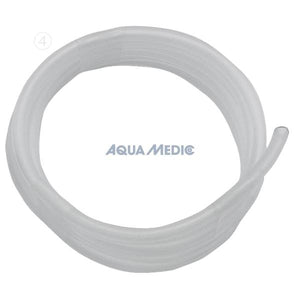 Aqua Medic CO2 Safe PVC hose 4/6mm 5 metres