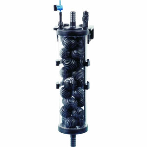 Aqua Medic REACTOR 1000 - EXTERNAL CO2 REACTOR