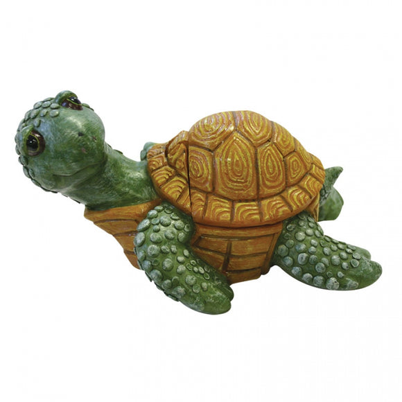 Aqua One Air Operated Turtle Ornament