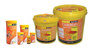 Aqua One Goldfish Flake 100gm