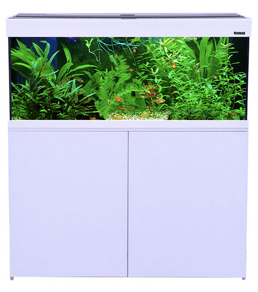 Aqua One Aquatica 240 - White