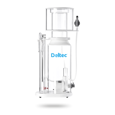 Deltec 1000i Protein Skimmer - Suitable for up to 1000 litres