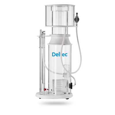 Deltec 1500i Protein Skimmer - Suitable for up to 1500 litres