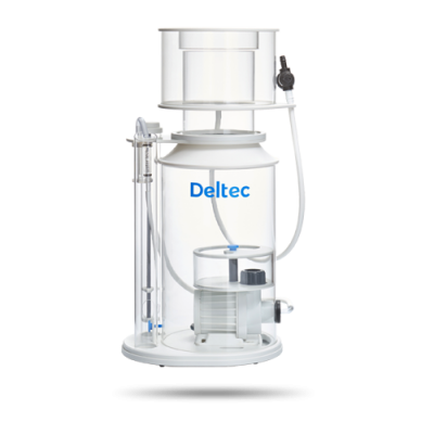 Deltec 2000i Protein Skimmer - Suitable for up to 2000 litres