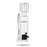 Deltec 400i Protein Skimmer - Suitable for up to 400 litres